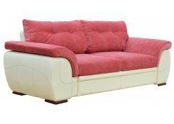 Нераскладной диван Престиж описание, фото, выбор ткани или обивки, цены, характеристики
