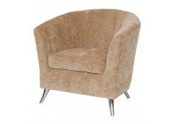 Кресло Алекто описание, фото, выбор ткани или обивки, цены, характеристики