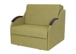 Кресло-кровать Блюз 3АК описание, фото, выбор ткани или обивки, цены, характеристики