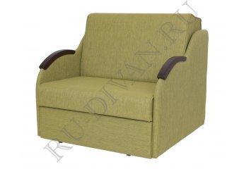 Кресло-кровать Блюз 3АК