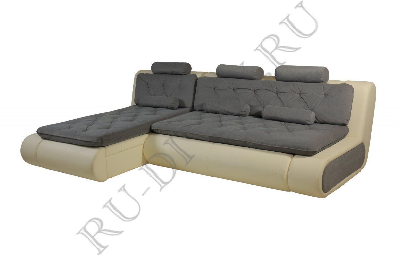 Угловые диваны кровати 8 фотография