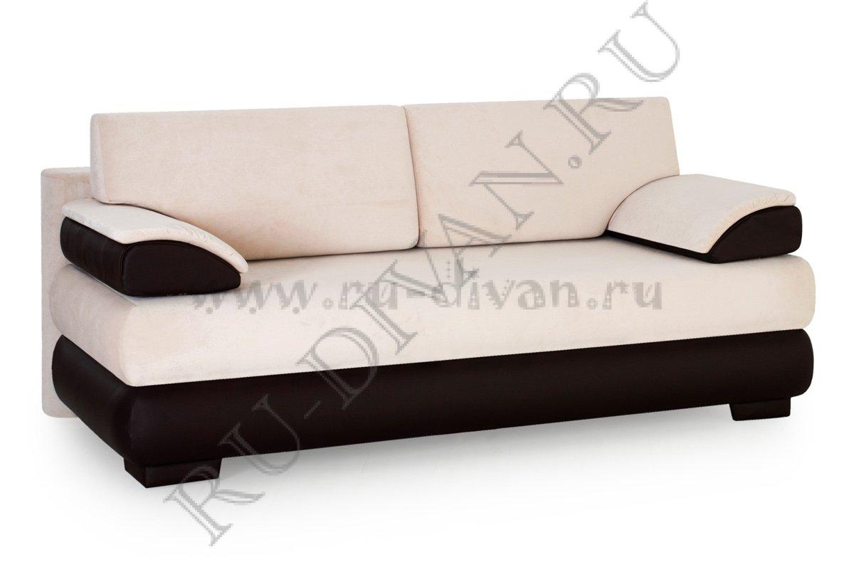 Подушки Для Дивана В Москве