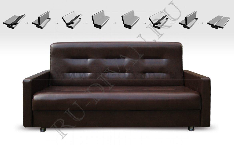 344Универсальный чехол на резинке на диван