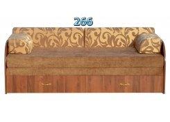 Софа Теща 3 описание, фото, выбор ткани или обивки, цены, характеристики