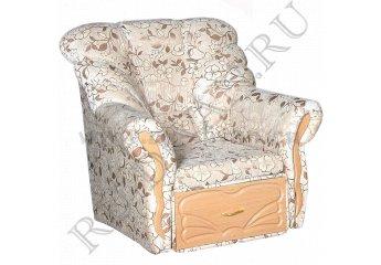 Кресло-кровать Елизавета
