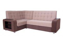 Угловой диван Берг 2 описание, фото, выбор ткани или обивки, цены, характеристики
