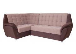 Угловой диван Берг 1 описание, фото, выбор ткани или обивки, цены, характеристики