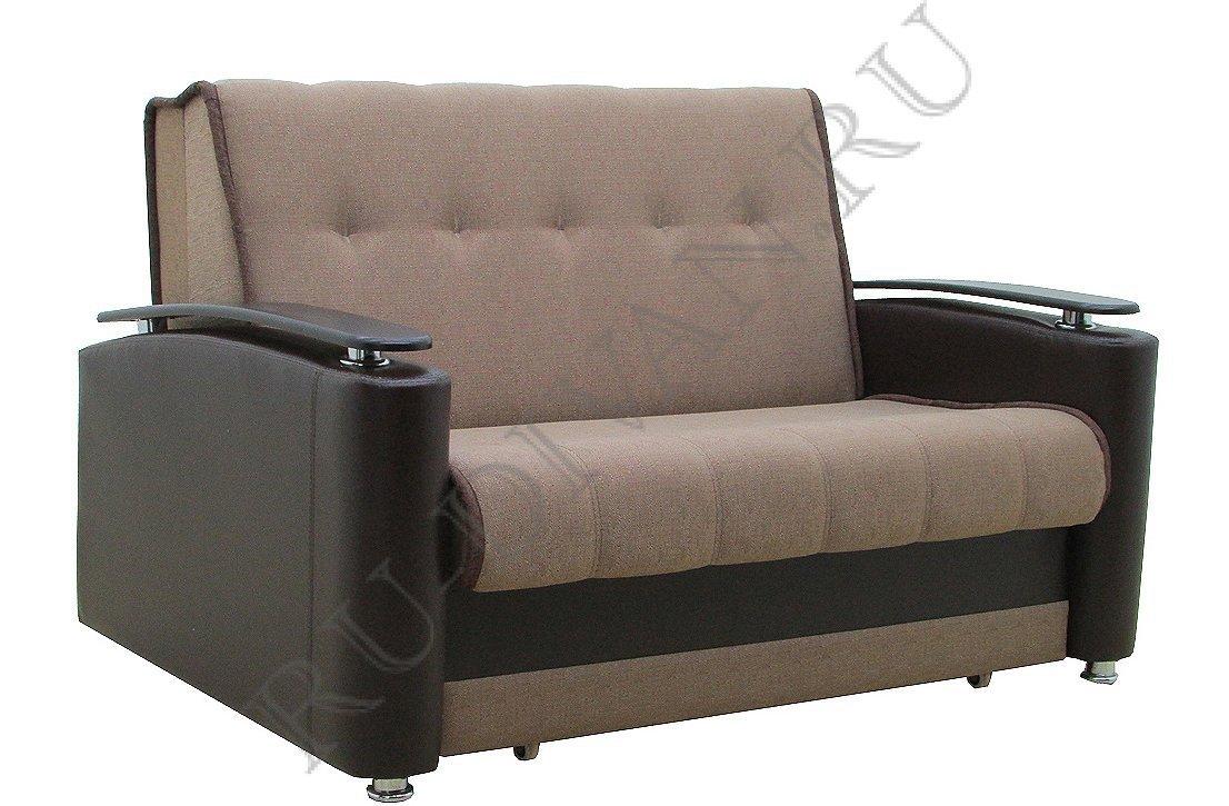Смотреть диваны