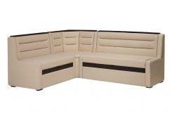 Угловой диван Модул 911 бежевый