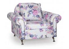 Кресло Арагон описание, фото, выбор ткани или обивки, цены, характеристики