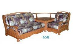 Угловой диван Матиас описание, фото, выбор ткани или обивки, цены, характеристики