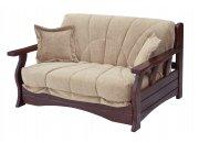 Кресло-кровать Аурум