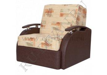Кресло-кровать Блюз 8АК фото 15