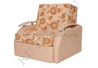 Кресло-кровать Блюз 8АК фото 16
