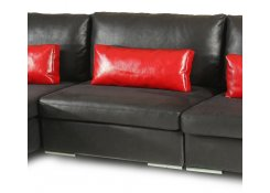 Модуль кресло-кровать Монца описание, фото, выбор ткани или обивки, цены, характеристики