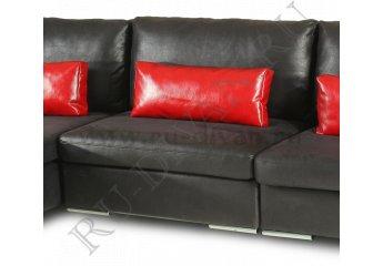 Модуль кресло-кровать Монца