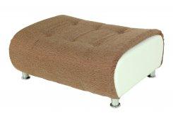 Модуль для дивана Клауд описание, фото, выбор ткани или обивки, цены, характеристики