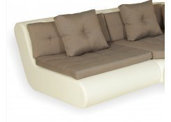 Модуль кресло Кормак описание, фото, выбор ткани или обивки, цены, характеристики