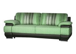 Нераскладной диван Сен-Тропе описание, фото, выбор ткани или обивки, цены, характеристики