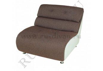 Модуль кресло Клауд-1