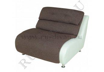 Модуль кресло Клауд-2