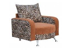 Кресло Волна-2