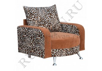 Кресло Волна-2 фото 23