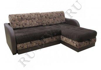 Угловой диван Император 1