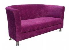 Кресло Блюз 10-06 ширина 80