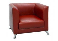 Кресло Блюз 10-10 описание, фото, выбор ткани или обивки, цены, характеристики