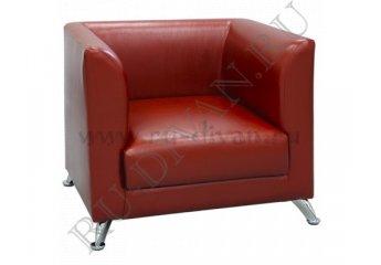 Кресло Блюз 10-10