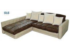Универсальный диван Максимус-1 описание, фото, выбор ткани или обивки, цены, характеристики