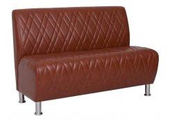 Модуль для дивана Ария 10-08 описание, фото, выбор ткани или обивки, цены, характеристики