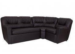 Модульный угловой диван Орион-3 описание, фото, выбор ткани или обивки, цены, характеристики