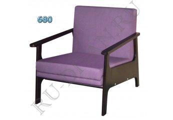 Кресло-кровать Садовод