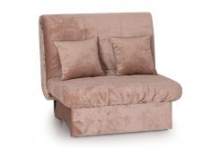 Кресла ширина 70 см