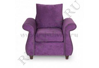 Кресло Шале