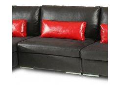 Модуль кресло Монца описание, фото, выбор ткани или обивки, цены, характеристики