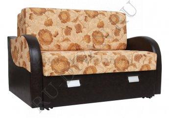 Выкатной диван Диана фото 15