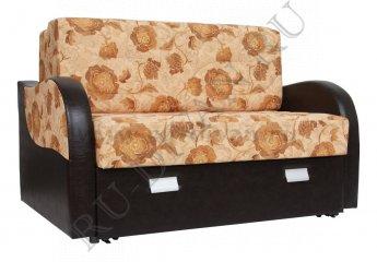 Выкатной диван Диана