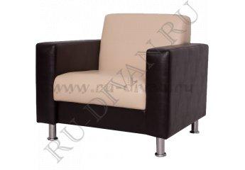 Кресло Блюз 10-03