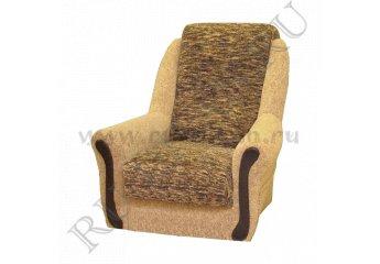 Кресло Прима 1