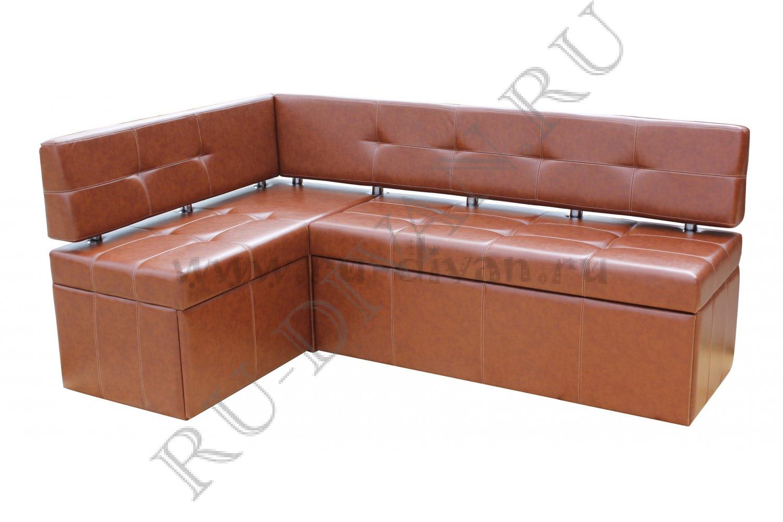 Модерн диван в Москве с доставкой