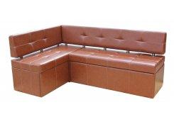 Угловой диван Модерн описание, фото, выбор ткани или обивки, цены, характеристики