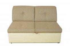 Модуль кресло-кровать Кристофер описание, фото, выбор ткани или обивки, цены, характеристики