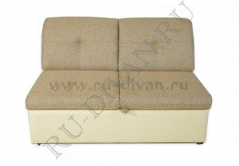 Модуль кресло-кровать Кристофер