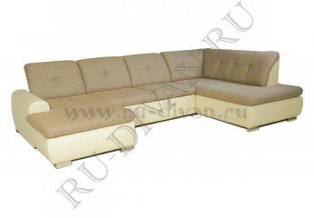 Модульный диван Кристофер