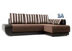 Угловой диван Нью Йорк описание, фото, выбор ткани или обивки, цены, характеристики