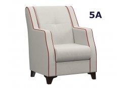 Кресло Шеффилд описание, фото, выбор ткани или обивки, цены, характеристики