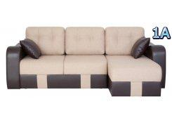 Угловой диван Вендор-джеральд описание, фото, выбор ткани или обивки, цены, характеристики